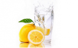 lemon water.png